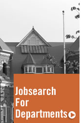 JobsearchBanner.png